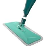 Mop Spray – Fun Clean – Por apenas R$ 48,39