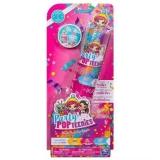 Mini Figura Sortida – Poppers – Party Pop Teenies – Dupla Surpresa – Sunny – Por apenas R$ 39,99