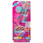 Mini Figura Sortida – Poppers – Party Pop Teenies – Dupla Surpresa – Sunny – Por apenas R$ 39,99