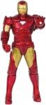Homem de Ferro-Comics Mimo Vinho