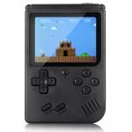 Mini Game portátil com 500 jogos por R$ 80