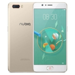 Nubia M2 4GB/64GB – Cupom