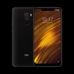 Pocophone F1 – 6GB/64GB – R$ 1.593,96 | Estoque no Brasil