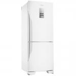 Refrigerador Panasonic 425L – NR-BB53PV3WA por R$ 2.479