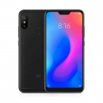 Xiaomi Mi A2 Lite 3GB/32GB – Cupom | Banggood