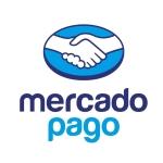 Mercado Pago – Cupom de 50% de desconto na recarga de celular